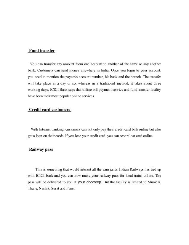 Request letter for bank transfer salary transfer letter template 5 free word pdf format altavistaventures Gallery