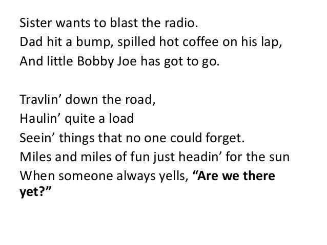 My Morning Jacket – Knot Comes Loose Lyrics | Genius Lyrics