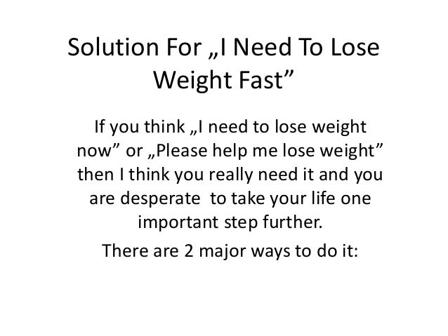 Fast ways to lose body fat percentage picture 8
