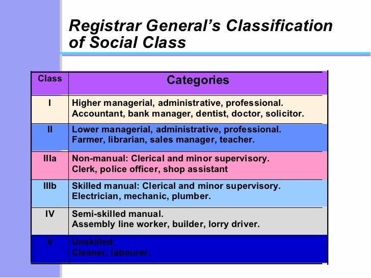 classical societies essay