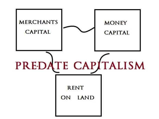 Capitalism, Class, Inequality : UCD Lecture 3 March 2014