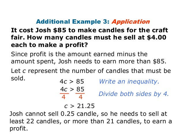 Systems Of Inequalities Word Problems Worksheet Delibertad – System of Inequalities Word Problems Worksheet