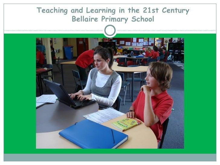 I Net Presentation Nov 08