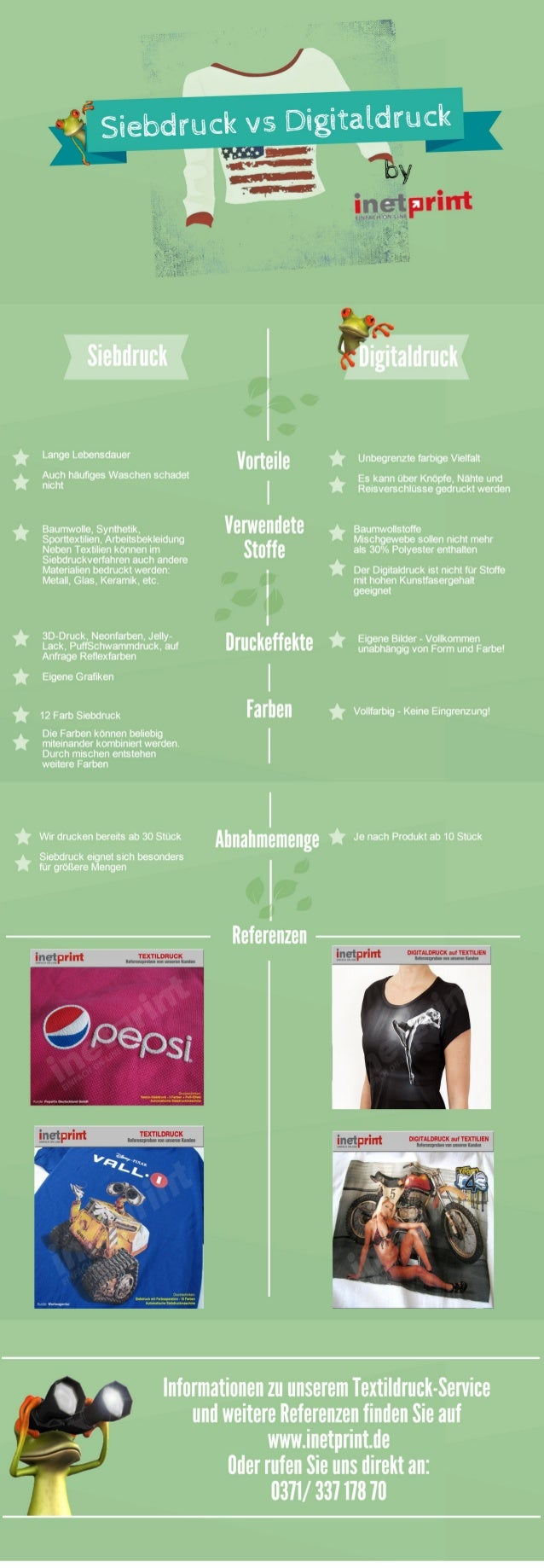 iNETPrint_siebdruck vs. digitaldruck