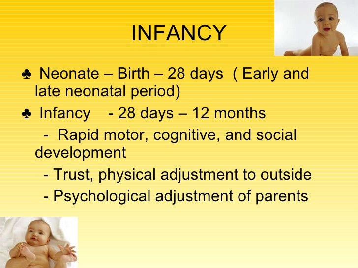cognitive and social development in infancy Healthy social-emotional development for infants and toddlers unfolds social smiling is a developmental process in which neurophysiology and cognitive, social.