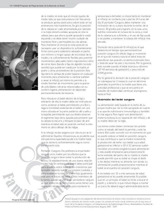 Los síntomas y el tratamiento del departamento lumbar de la columna vertebral