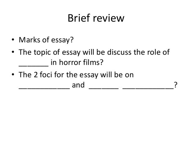 what makes an effective argument essay Learn the basics of writing an effective essay the five paragraph essay format provides the fundamental framework for writing an effective essay.