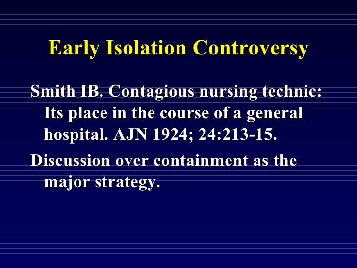 nosocomial infections literature review Epidemiology of healthcare acquired infection healthcare acquired infections or hospital acquired clinical review highlights published literature on.