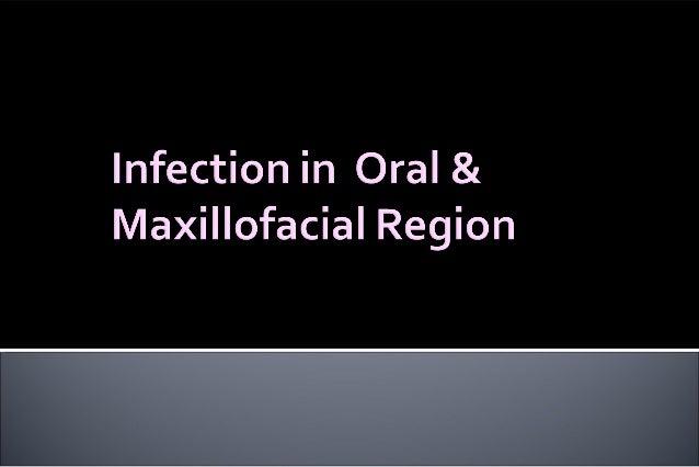  Infection  Trait  Arising  Mutation  Diagnosis  Treatment  Conception Anatomy Route Influence factors Principles Pr...