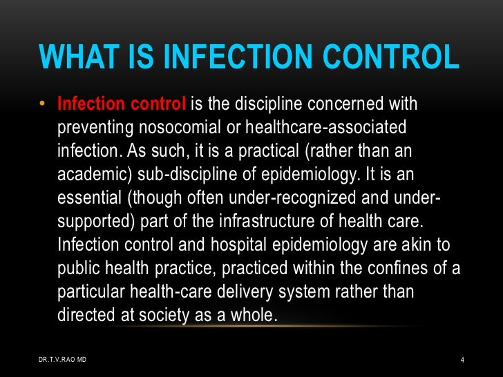 """infection control research proposal This is because despite advances in hospital epidemiology and infection control  (""""research proposal on proposal on practise of hand hygiene tecnique."""
