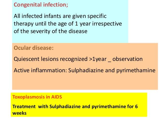 Herpes simplex virus: incidence of neonatal herpes simplex virus, maternal screening, management during pregnancy, and HIV 2