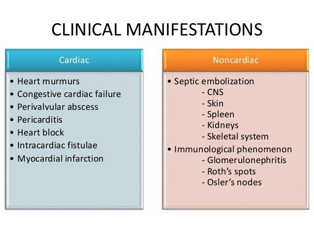 duke criteria for infective endocarditis pdf