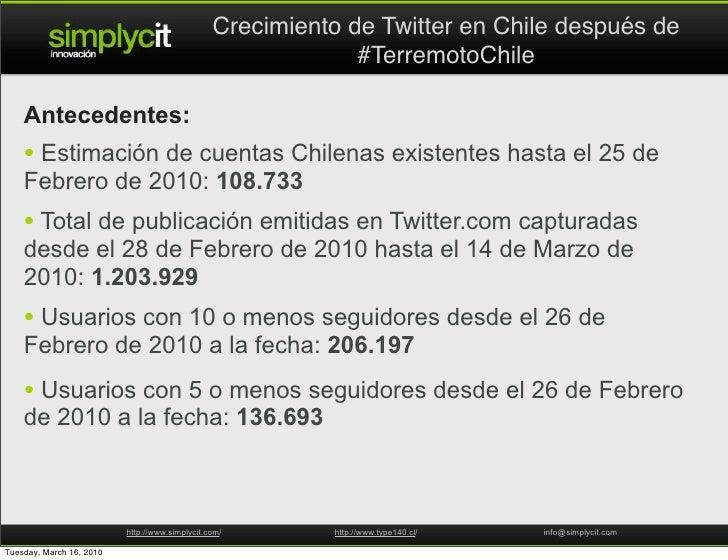 Inferencias crecimientos-twitter-cl