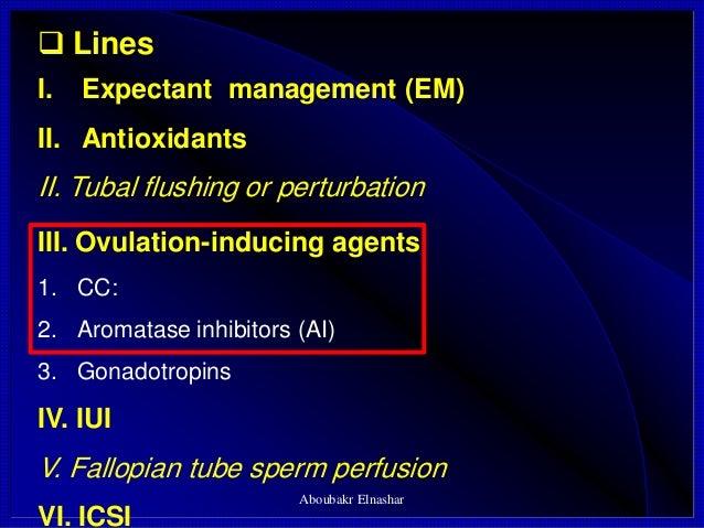 aspirin and cialis