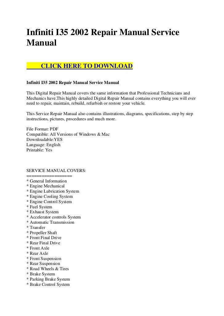 chevrolet suburban 1998 manual pdf download autos post. Black Bedroom Furniture Sets. Home Design Ideas