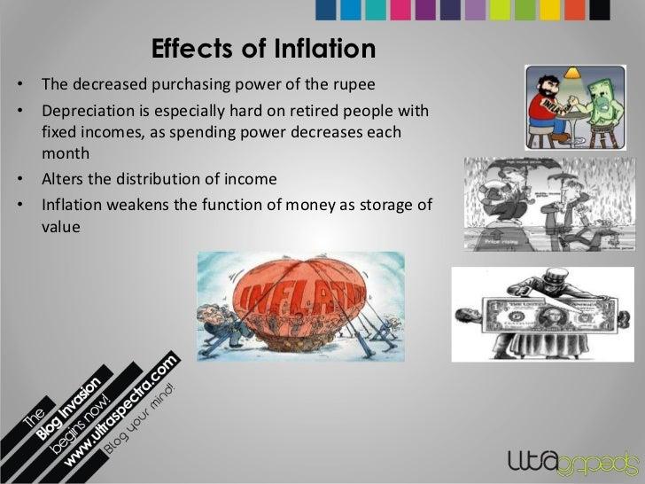 Write my inflation essays
