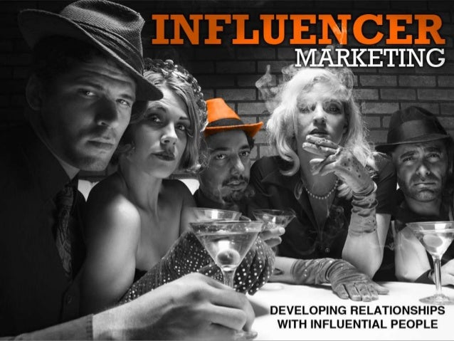 DISCLAIMER: There are a lot of photos inthis presentation that might resemble themafia. If you should leave inspired tobeg...