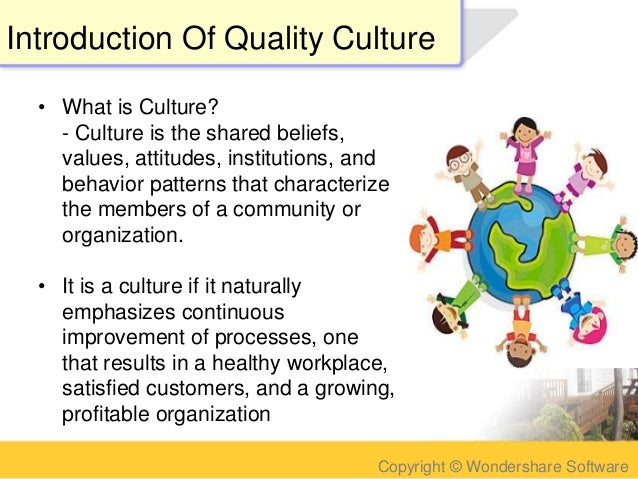 an introduction to the defining the cultural forum Unit title: cultural forum: classical societies and western dominance grade  level: 10  define classical civilization and explain why it is classical  eq  introduction: what classical civilizations do you hear about the most history  favors.