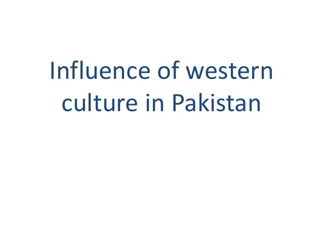 cultural heritage of pakistan turkish influence Characteristics of pakistani culture: i- introduction:  pakistan has a cultural and ethnic background going back to the indus valley civilization, which existed .