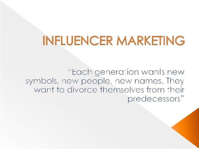 "   ""influencer"" 11 miljoen hits – Google"