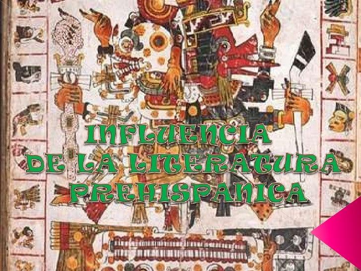 Las civilizaciones prehispánicas estaban formadas por diversos            grupos sociales: gobernantes, sacerdotes, jefes ...