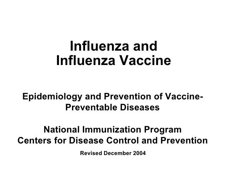 Influenza8p