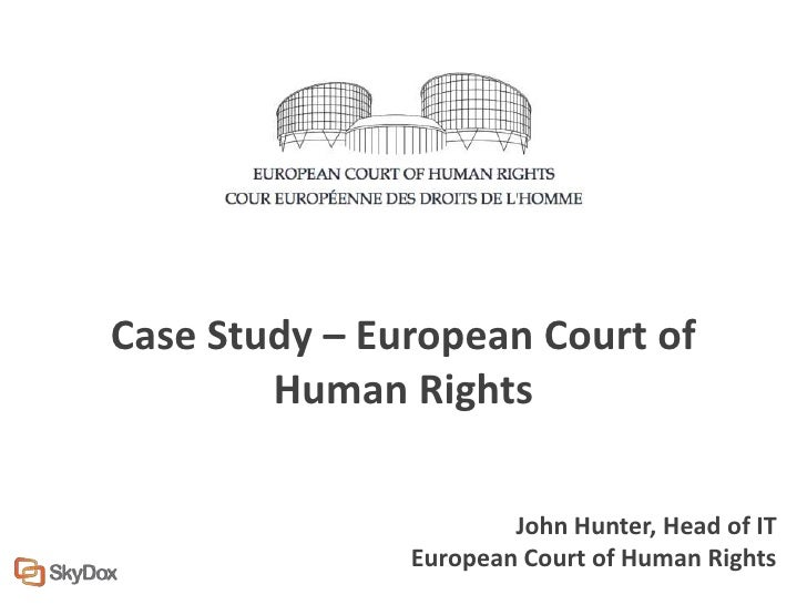 human rights case studies in australia Read the case studies below to find out how conciliation works and how we can help you resolve australia's human rights framework conciliation case studies.