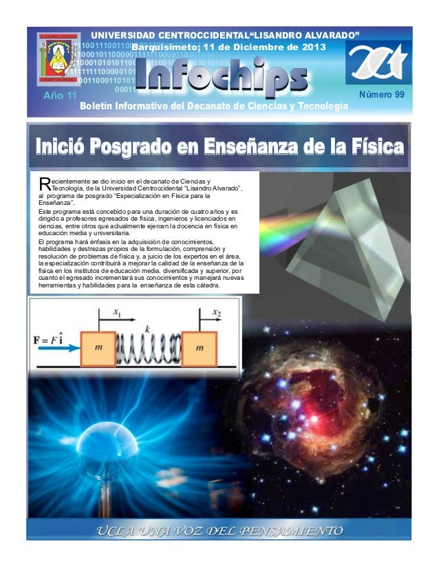 INFOCHIPS No.99