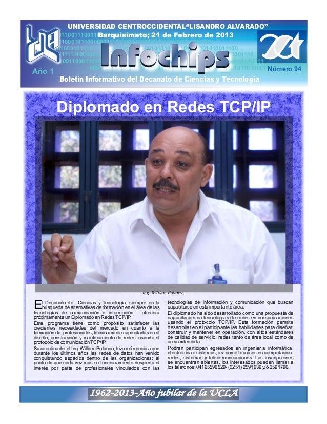Infochips 94