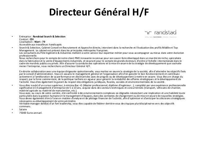 Modele lettre motivation dscg - Cabinet de recrutement poitou charentes ...