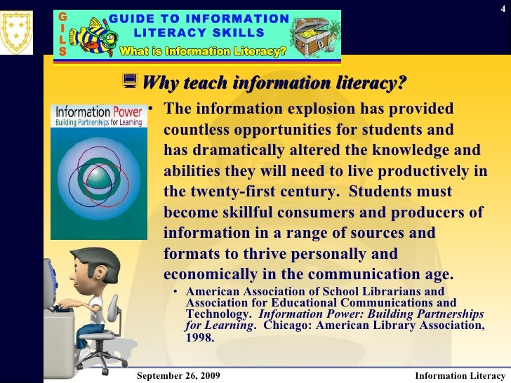 Www sdst org shs library thesis html