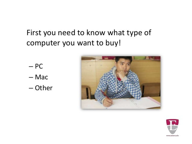 an introduction to the cost of computer literacy Introduction to computer literacy 1 1 discovering computers 2006 ----a gateway to information chapter 1 introduction to computers.