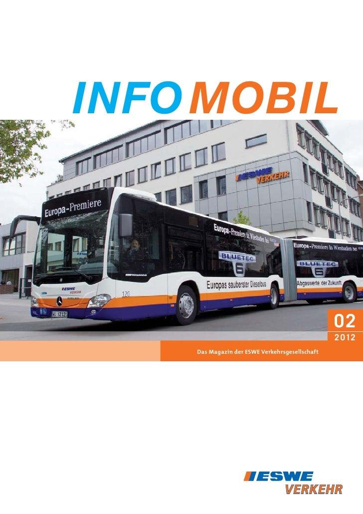 INFO MOBIL                                                02                                                2 012    Das M...