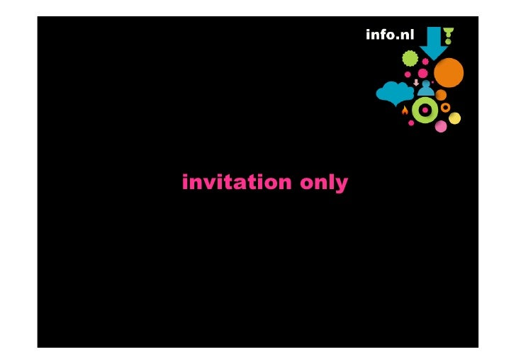 Info Nl Marketing3 2007 Kickstart