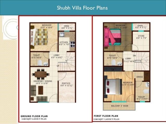 Expandable House Floor Plans House Design Plans