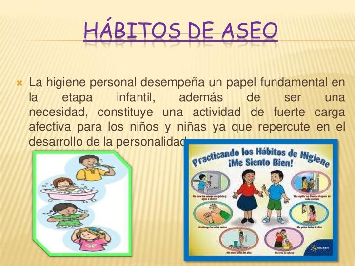 hbitos-de-higiene-2-728.jpg?cb ...