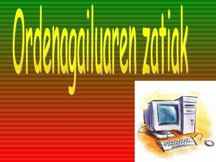 Infor Zatiak Aaaa