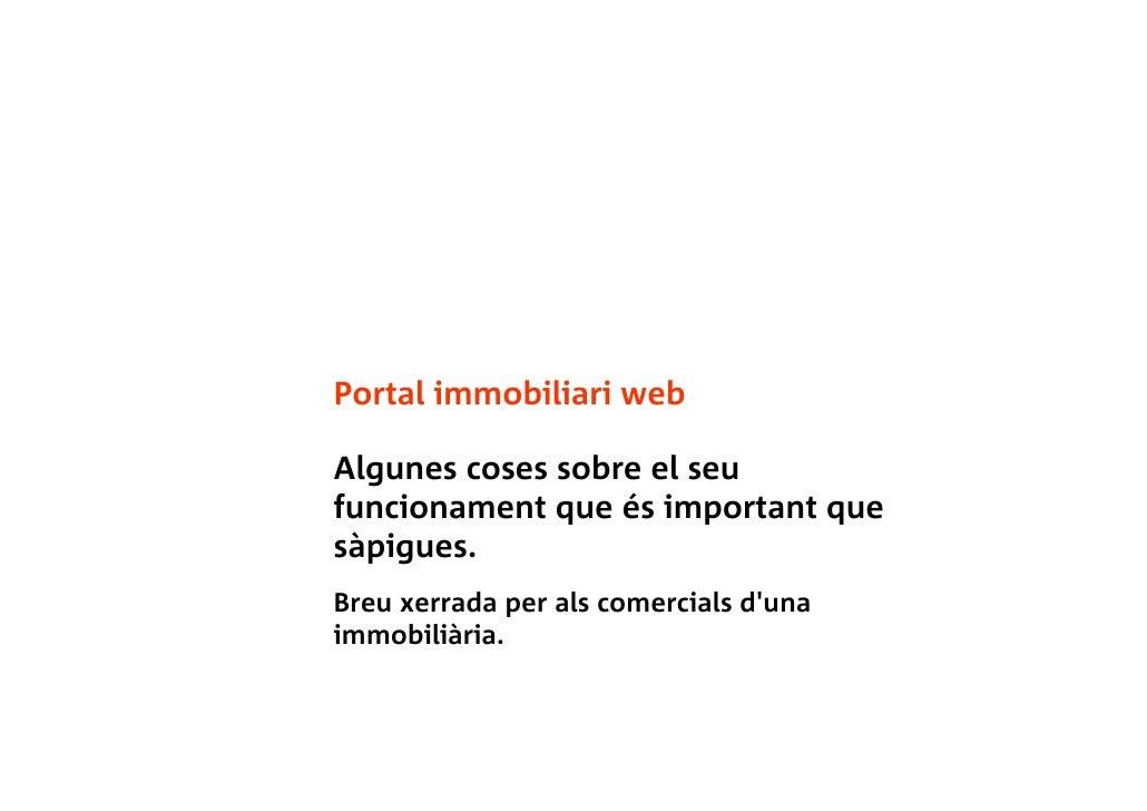 Què he de saber per mantenir el meu web