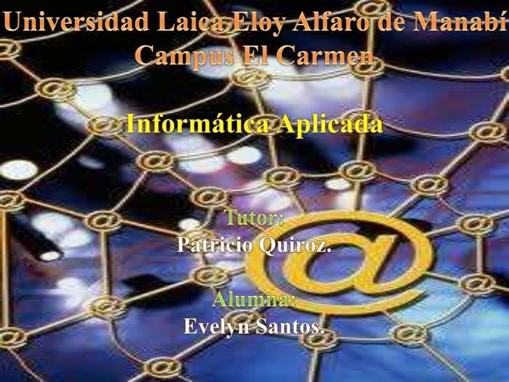 Una página web está compuestaprincipalmente por información (sólo  texto y/o módulos multimedia) asícomo por hiperenlaces;...