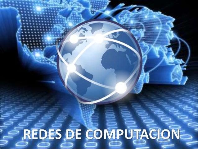 DEFINICION• ES un conjunto de equipos informáticos ysoftware conectados entre si , que envíanimpulsos eléctricos para el t...