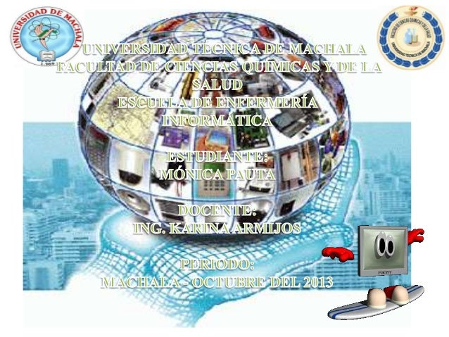 Un Sistema Operativo (SO) es el software básico de una computadora que provee una interfaz entre el resto de programas del...