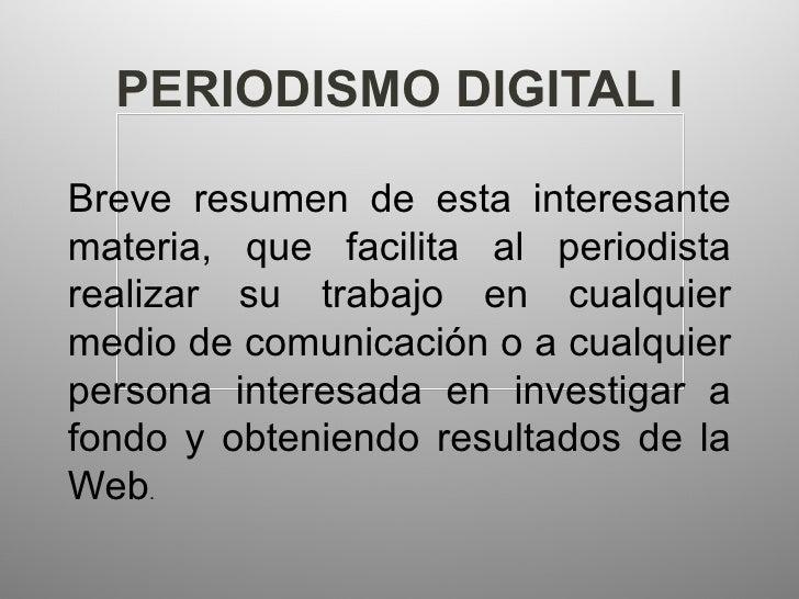 Informatica Presentacion Juan Ca
