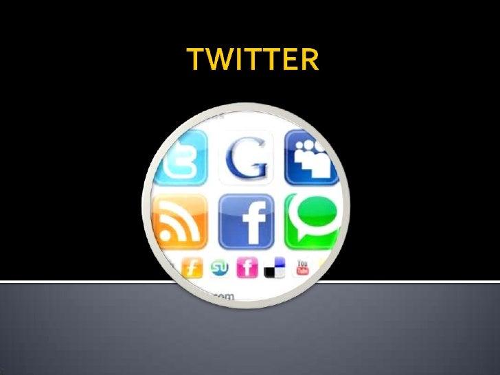 RED SOCIALLas redes sociales son estructuras sociales compuestasde grupos de personas, las cuales están conectadas poruno ...