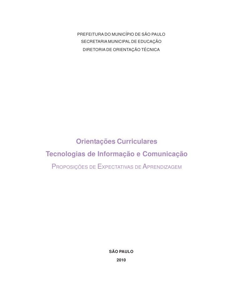 Informatica e.pdf   em 01 10   cópia