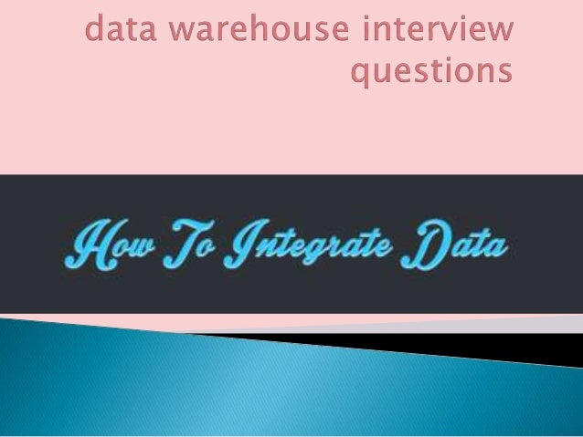 Top 200 Data Engineer Interview Questions Amp Answers,Top 50 Information  Security Engineer Interview Questions,Top 105 QTP Interview Questions And  Answers ...