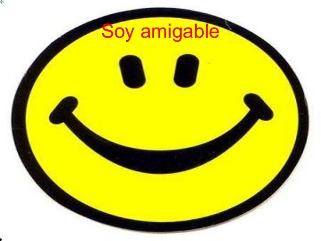 Soy amigable rd Qtr 4th Q tr East North