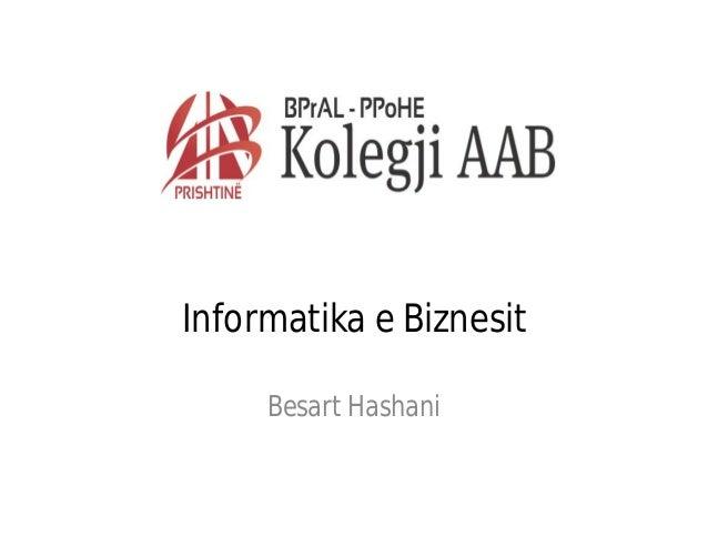 Informatika e biznesit java 10 (1)