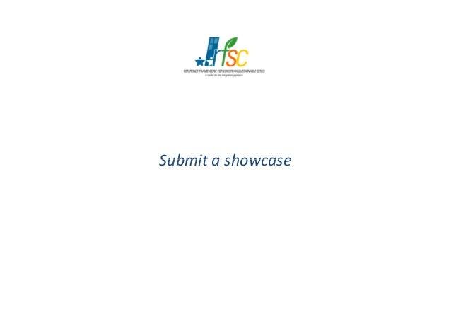 Submit a showcaseSubmit a showcase