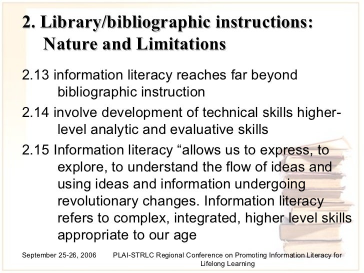 from school to workforce information literacy critical thinking and problem-solving skills Digital literacy and problem solving in technology rich  especially critical thinking and problem solving skills  if digital literacy and problem solving in a.