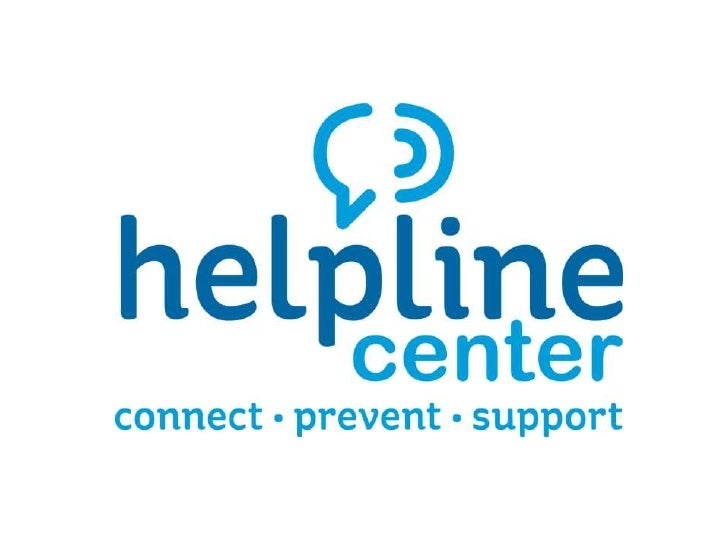 4 main areas•211 Community Resources•Suicide and Crisis Support•Volunteer Opportunities•Child Care Resources